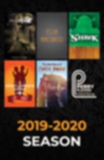 2019-2020-seasonpromo-forprogram (edited