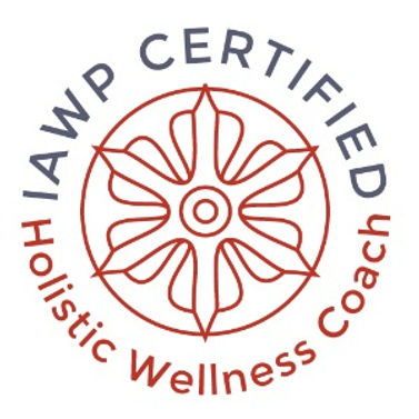 iawp-certified-wellness-coach-sq_edited.