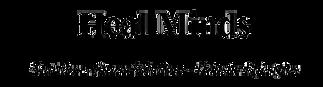 transarent logo.png