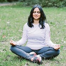 Meditation square.jpg
