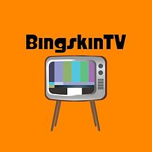 BINGSKIVTV AVATAR.png