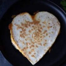 Heart-Quesadilla-5-150x150.jpg