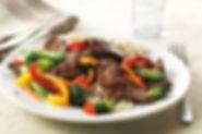 asian-beef-stir-fry-horizontal.jpg