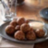 spicy-cajun-boudin-meatballs.jpg