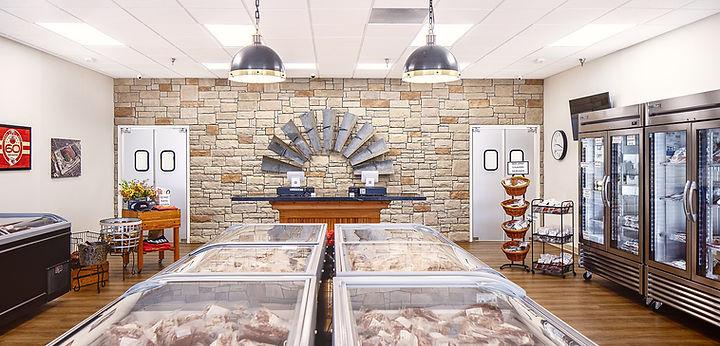 Store Interior 1 reduced.jpg