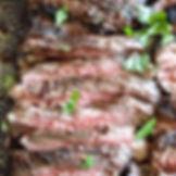Grilled-Skirt-Steak-7-720x720.jpg