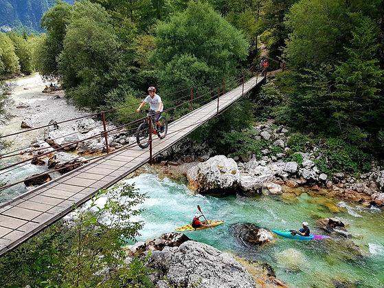 soca valley bike.jpg