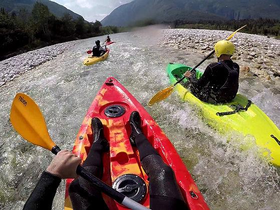 guided kayak trip.jpg