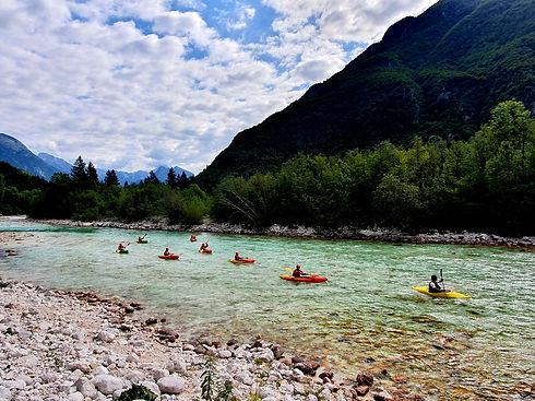 kayak soca_03.jpg