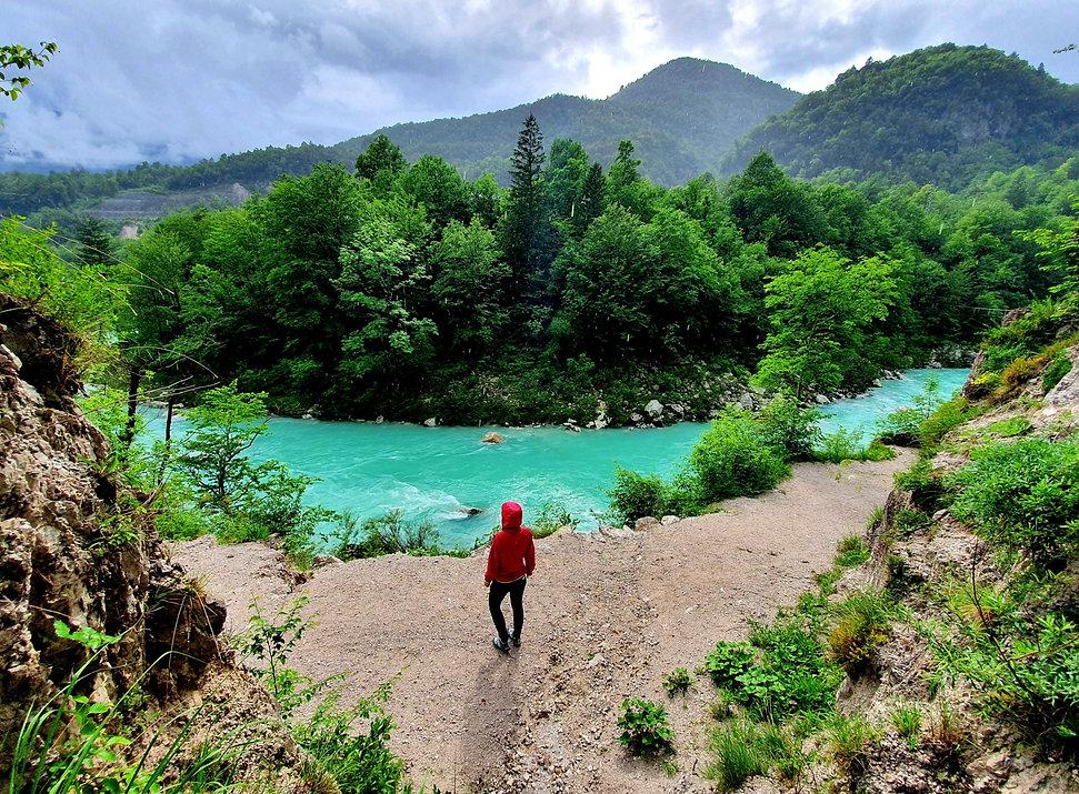kobarid historical trail.jpg