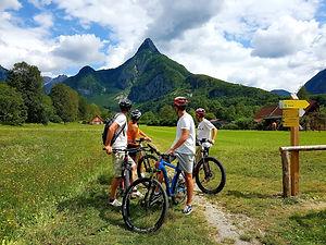 soca valley biking.jpg