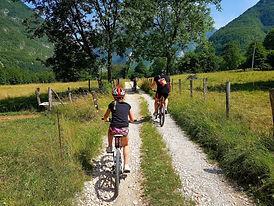 soca valley bike tour.jpg