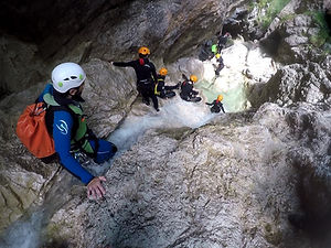 canyon fratarica_01.JPG.jpg