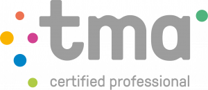 Logo-TMA-Certified-professional-300x130.