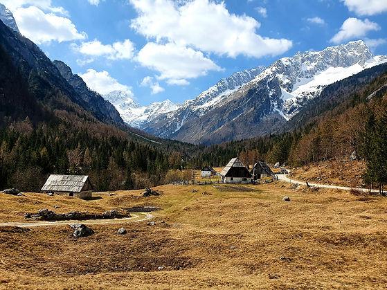 zadnja trenta valley.jpg