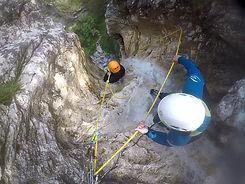 fratarica canyoning.JPG