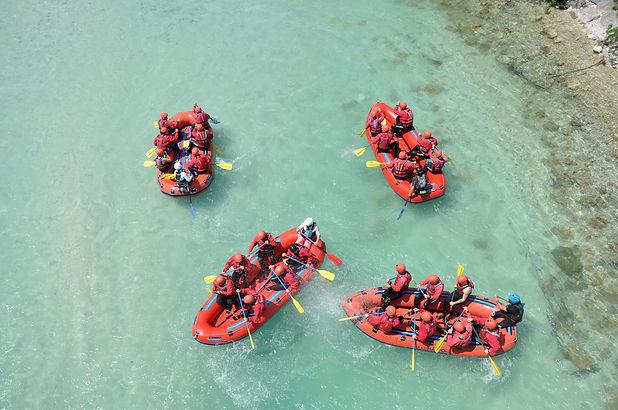 soca river rafting.jpg