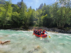 soca rafting.jpg