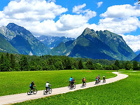 biking soca valley.jpg