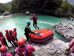 rafting soca.jpg