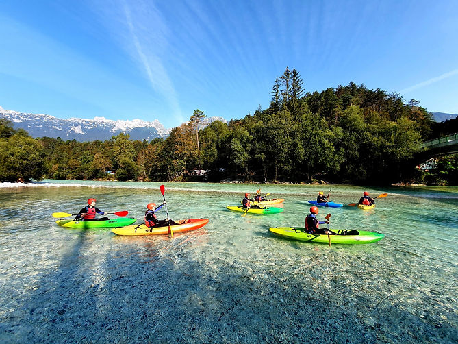 kayaking on soca river.jpg