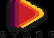 Start-logo.png