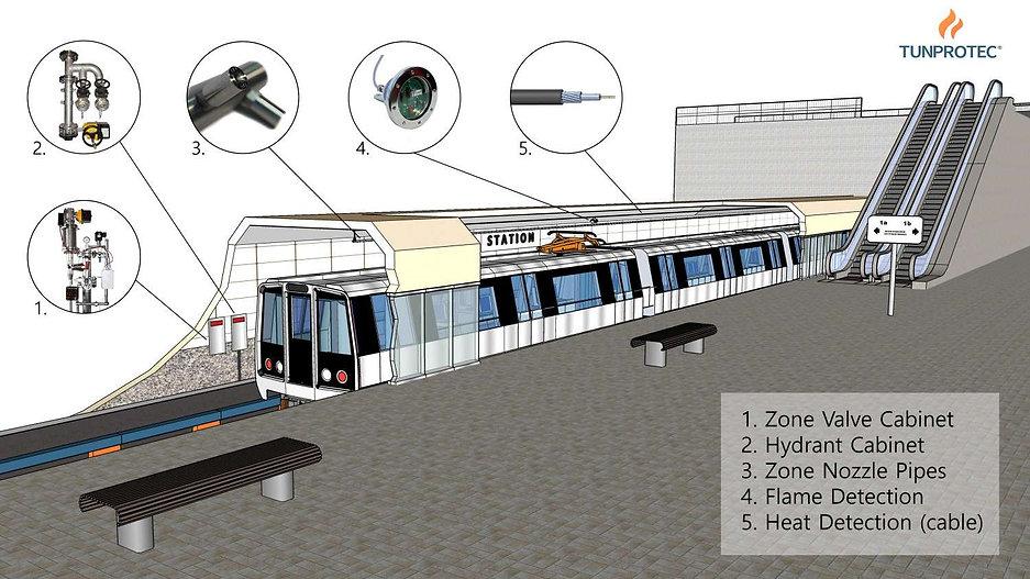 metro-tunnel.jpg