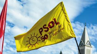Como o PSOL pode ser de todas as lutas se o partido parece ter um dono?
