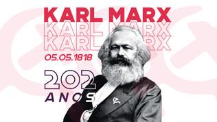 Emancipação, ciência e política em Karl Marx