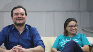 PSOL e PCB apresentam pré-candidaturas ao Governo do Ceará e ao Senado em ato-festa nesta quinta, di