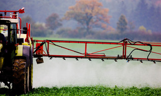 A luta Ecossocialista, o agronegócio e os desafios da esquerda