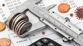 Para combater o covid-19: Porquê e como suspender de imediato o pagamento da dívida