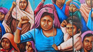 Mulheres, economia feminista e a produção do viver no contexto Latinoamericano
