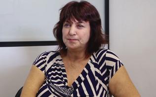 TV Contee entrevista Rosa Maria Marques sobre os danos da Reforma da Previdência