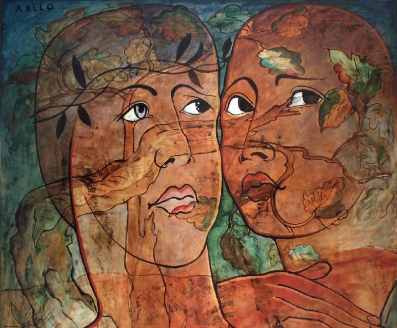Imagem: Francis Picabia