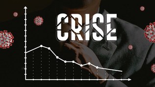 Contra a crise: a crise não é uma oportunidade, é o inimigo