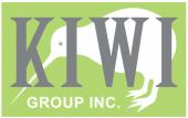 KiwiGroupInc.PNG