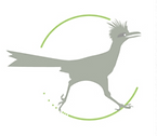 KiwiGroup Road Runner.PNG
