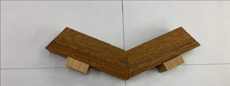 angle pieces.jpg