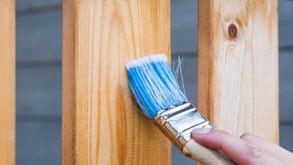 Wood Finishes Explained