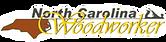 ncwoodwodker_logo