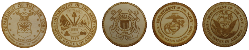 Insignias.PNG