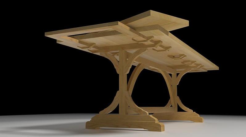 Table SketchUp.PNG