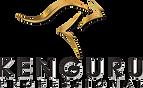 Kenguru Pro logo (2).png