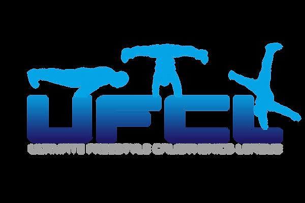 UFCL Sports Logo