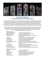 SPS Stained Glass Windows announcement-1.jpg