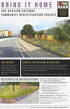 Bayview Gateway Flyer-1.jpg