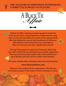 SPS-Black-Tie-October.png