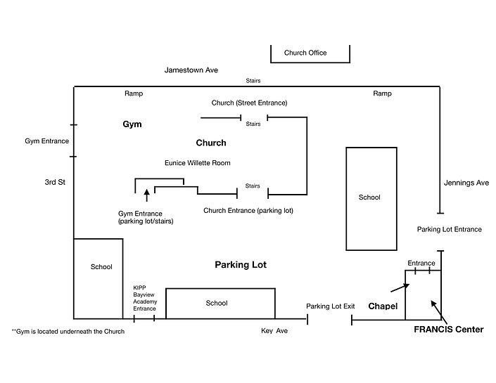 SPSW map copy-1 3.jpg