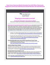 October 2021 Breast Cancer Awareness Month Info-1.jpg